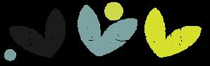 gaiatradefinland-leafheart02