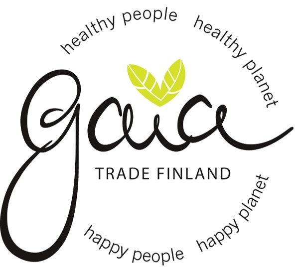 Gaia Trade Finland Oy